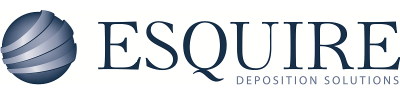 Esquire Deposition Solutions, LLC