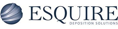 esquire_solutions_logo-vha