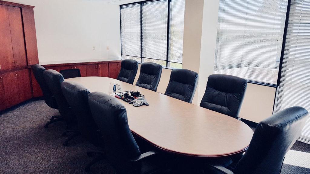 Sacramento Office 3 3-6-18