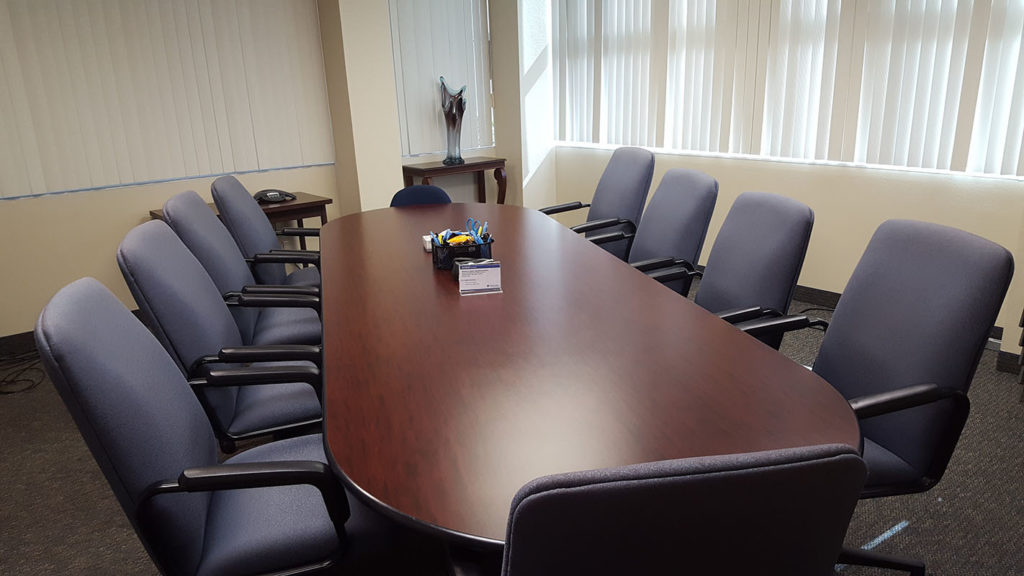 Temeluca conference room pic3 3-6-18