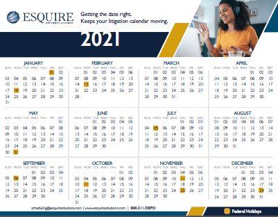 2021-perpetual-calendar-esquire-thumbnail