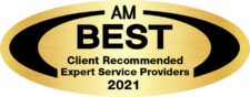 BestMark Client Recommended