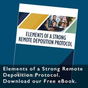 remote-deposition-protocol-ebook-button