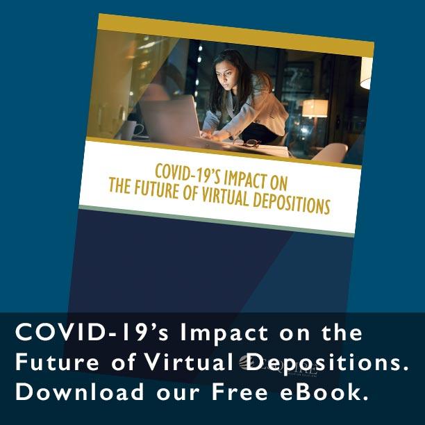cvoid-19-ebook-button
