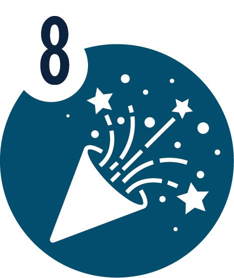 2021 EDS 8 steps icons v4-09