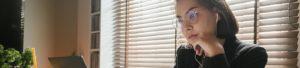 Virtual proceedings demand litigators best efforts