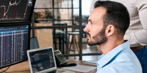 8 Critical Technologies for Today's Next-Generation Litigators