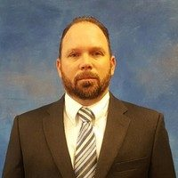Brandon White Client Executive at Esquire Deposition Solutions