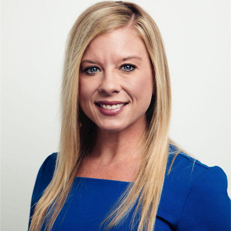 Erin Carona