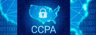 CCPA Future of Privacy Law header image
